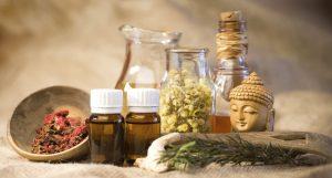 Beneficios de la medicina ayurvédica en la eyaculación precoz