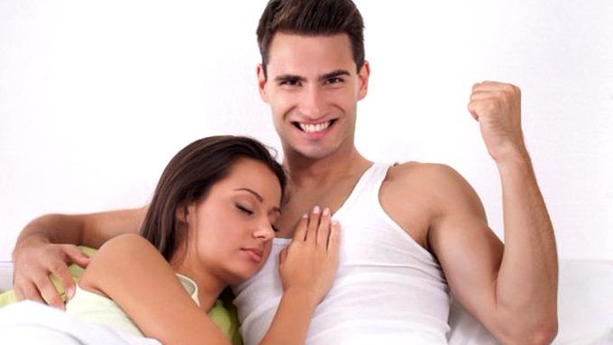 Cómo curar la eyaculación precoz