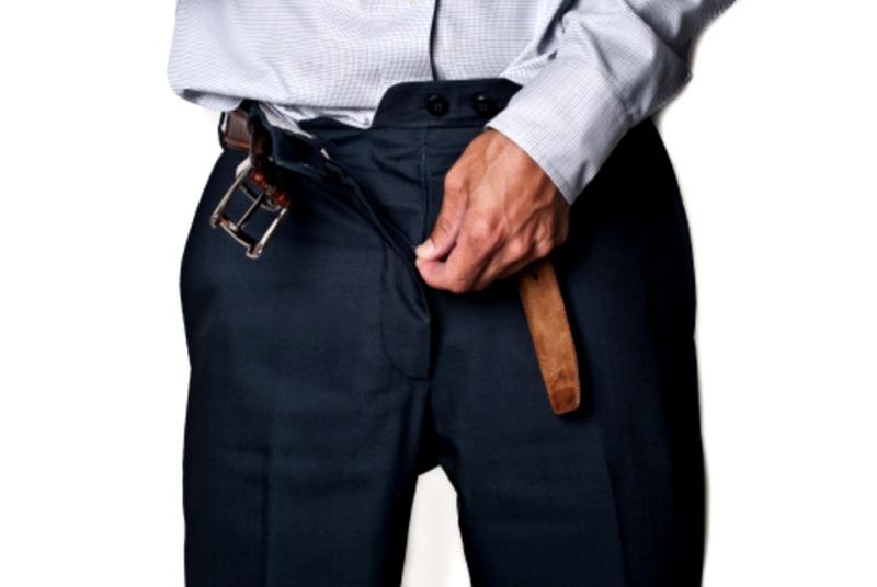 Cómo mejorar la erección