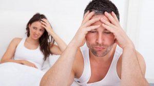 Consejos de expertos para superar la eyaculación precoz