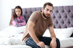 Consejos para convivir con la eyaculación precoz