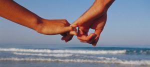 Consejos para mejorar la vida sexual en pareja