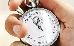 Eyaculación precoz: qué es, síntomas y causas