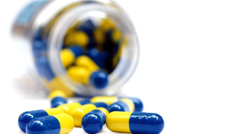 ¿Funcionan las pastillas para la eyaculación precoz?