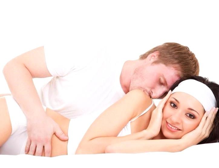 ¿La masturbación es realmente sana?