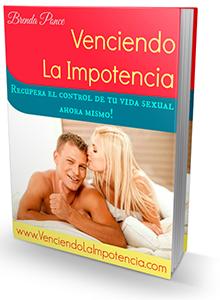 libro-pdf-venciendo-la-impotencia