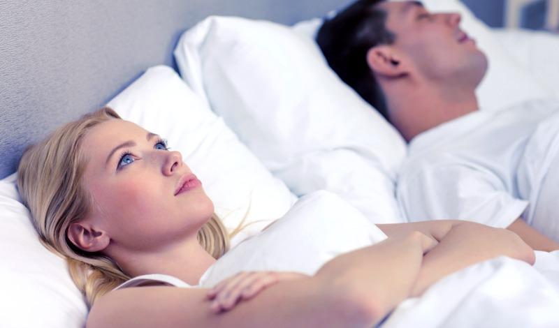 ¿Sirve masturbarse antes de tener sexo?