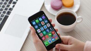 Trucos y consejos para utilizar las webs de contactos más conocidas